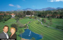 Temecula Area Golf
