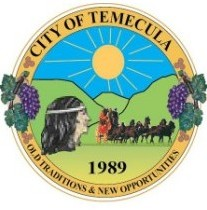 Temecula Planning Commission
