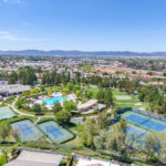 55+ Community – Home in Southern California