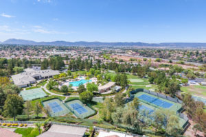 Rentals Four Seasons Murrieta
